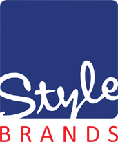 Style Brands