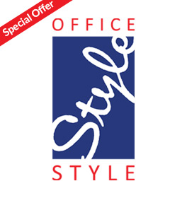 Office Offers